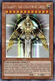 Yugioh Instant Win Cards - the instant win cards yu gi oh duelist amino