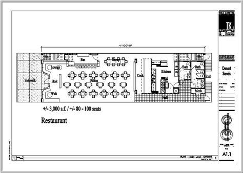http 2 bp blogspot com 7tke3cn5h9m tfwwczcuqoi how to create a restaurant floor plan ehow com