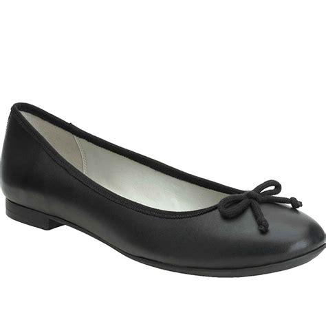 black ballet shoes ballet shoes for black dancers black ballet flats