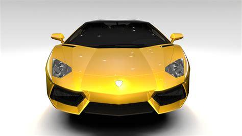 Lamborghini Creator Lamborghini Aventador Flying 2017 By Creator 3d 3docean