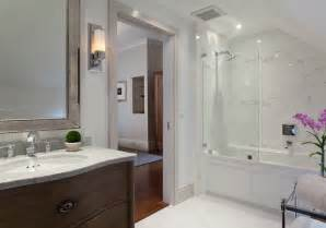 Corner Bath Shower Combo Corner Tub With Shower Ideas Kensington Room At The Blue