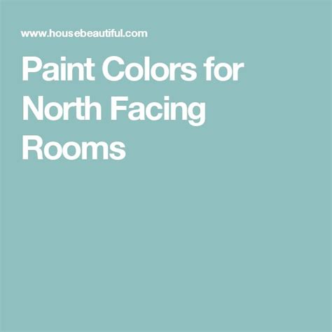 paint colors for facing rooms best 25 facing house ideas on simple