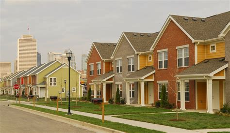 Apply For Section 8 Nashville Tn by 90 How Is The Waiting List For Section 8 Housing
