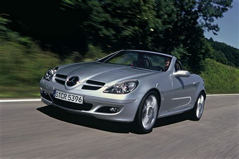 transmission control 2004 mercedes benz slk class on board diagnostic system 2007 mercedes benz slk class sports package review top speed