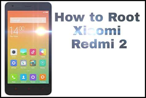 Pelindung Layar Xiaomi Redmi 2 Cara Root Xiaomi Redmi 2 Dan Unroot Xiaomi Redmi 2