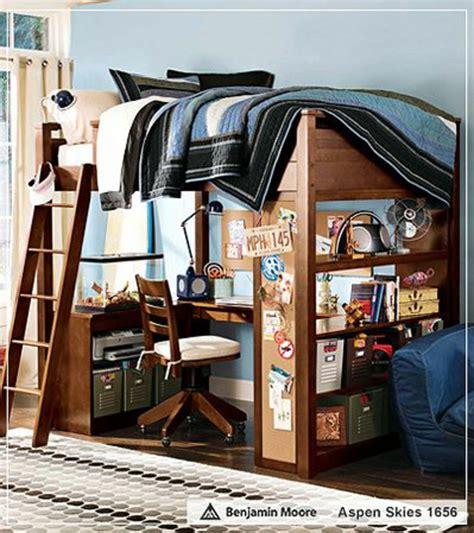 boy schlafzimmer zimmer 55 ideen f 252 r eine moderne einrichtung