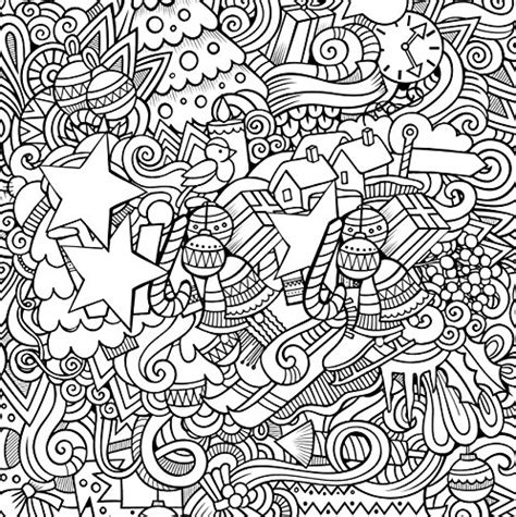 coloring book for adults in dubai designs coloring book 31 stress relieving