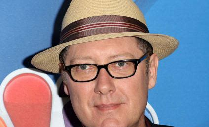 james spader in avengers 4 james spader the hollywood gossip