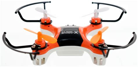 X Drone Nano x drone nano 2 0 review drone and quadcopter