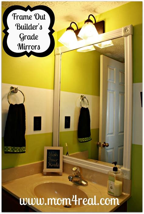 bathroom picture frame ideas 17 best images about bathroom remodeling ideas on pinterest