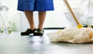 Bathroom Floor Cleaning Tips - 7 time saving tips for a spotless germ free bathroom
