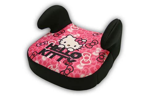 Auto Kindersitz Sterreich by Hello Kinderautositz Kinder Auto Sitz Kindersitz