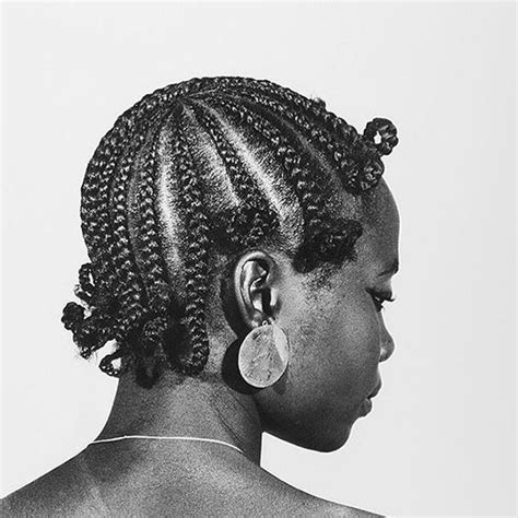 yoruba heair style yoruba hairstyles that will astonish everyone jiji ng blog