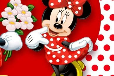 themes android minnie mouse download minnie mouse wallpapers hd for android minnie
