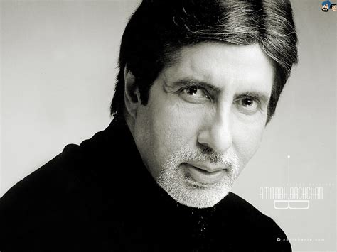 Top 10 Richest Bollywood Actors 2016