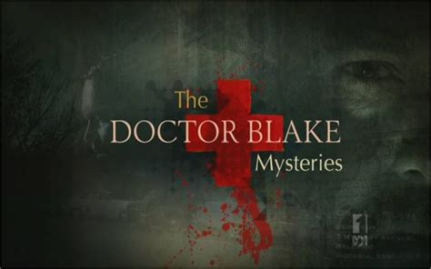 theme music dr blake mysteries 1000 images about favorite mystery tv shows on pinterest