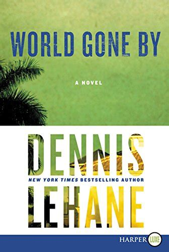 libro the given day libro the given day di dennis lehane