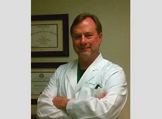 Top Austin TX Board Certified Plastic Surgeons - Texas ... Austin Texas 78729
