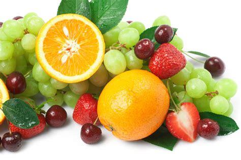 alimentos con m s vitamina c comer alimentos ricos en vitamina c reduce el riesgo de