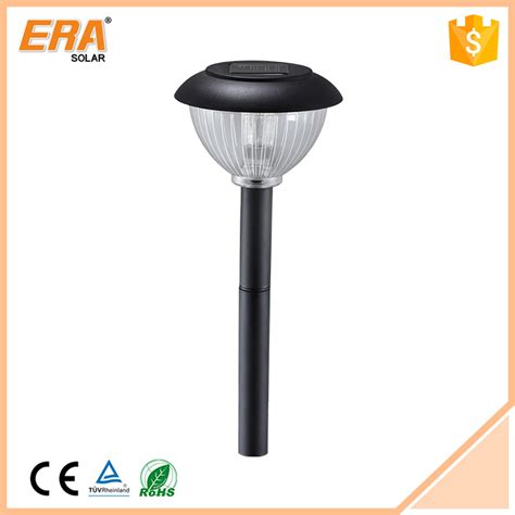 solar garden lawn lights high efficiency high lumen solar
