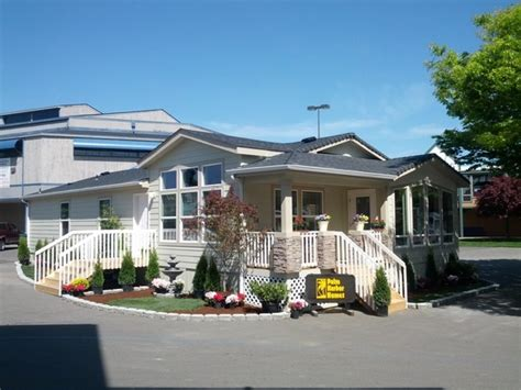 modular home show near puyallup washington may 2 5 2013 stop by the