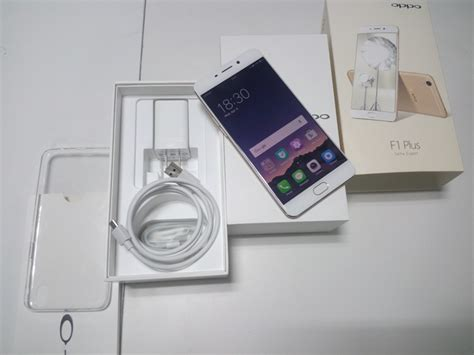 Vivo V3 Max Tipis Putih oppo f1 plus with 16mp front goes on sale in india