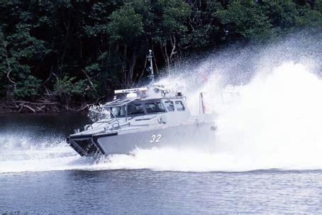 Stopl Cb 90z Mk malaysia dockstavarvet