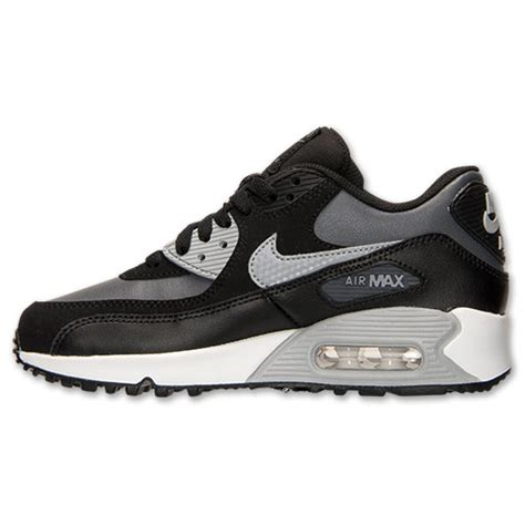 boys athletic shoes on sale boys athletic shoes on sale 28 images new canada boys
