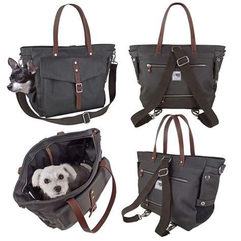 puppy purse pi 249 di 25 fantastiche idee su carrier purse su vettore e borsa