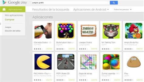 aptoide juegos gratis descargar aptoide en android dwiyokos