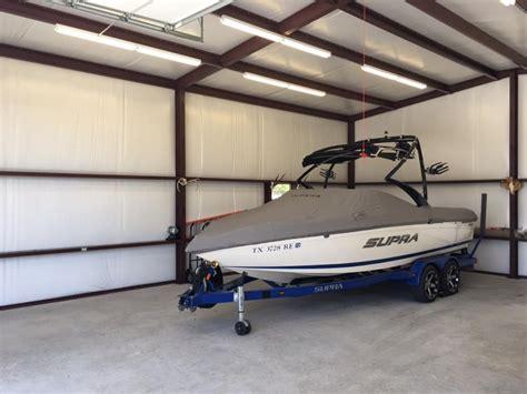 supra boats dallas 1990 supra boats for sale in dallas texas