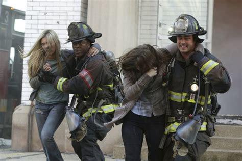 chicago fire season one amazoncom chicago fire season 3 episode 4 photos apologies are
