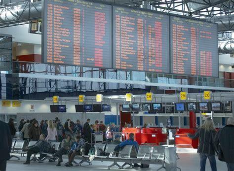 letisko praha prg vaclav havel airport prague