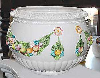 vasi ornamentali da interno rinnovare vecchi mobili ispirazione design di casa