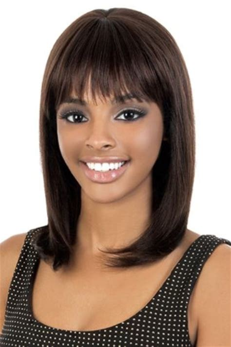 wigs for round face african american ethnic wigs for faces ethnic wigs for round faces