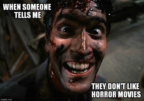 Evil Dead Meme - evil dead meme generator image memes at relatably com