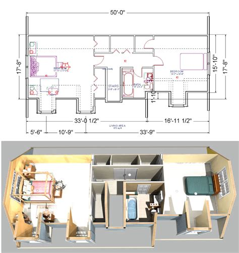 modular home additions floor plans modular home additions floor plans