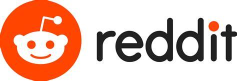 Free Search Reddit Reddit Logo Www Imgkid The Image Kid Has It