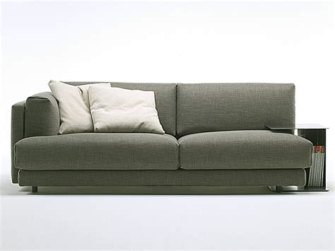 couches with removable covers sofa with removable cover family lounge by living divani