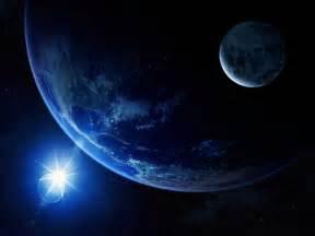 earth planet earth wallpaper 3729223 fanpop