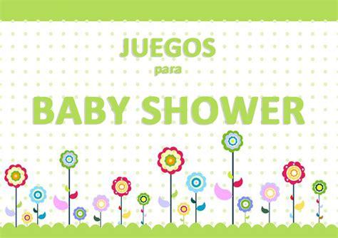 letras de baby shower para imprimir top juegos de sopa de letras wallpapers
