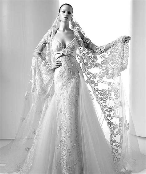 elie saab wedding dresses price elie saab wedding dress prices wedding in alabama
