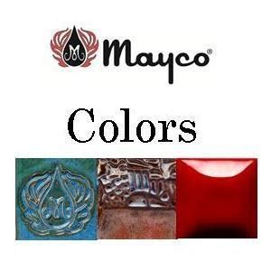 mayco colors creative crafts