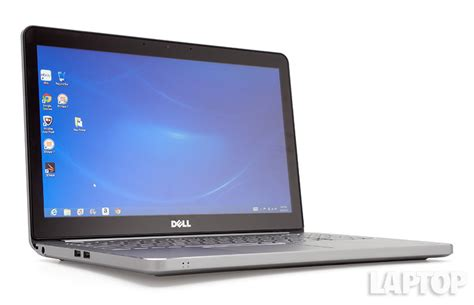Laptop Dell Inspiron 15 7000 dell inspiron 15 7000 review 15 6 inch touch screen laptop