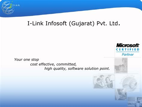 software presentation template powerpoint offshore software development company india ppt