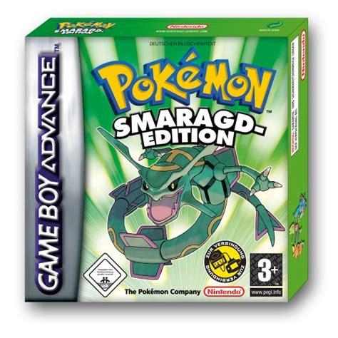 emuparadise pokemon emerald pokemon smaragd edition g rising sun rom