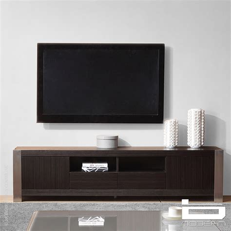 modern tv stands tv stands media console page 3