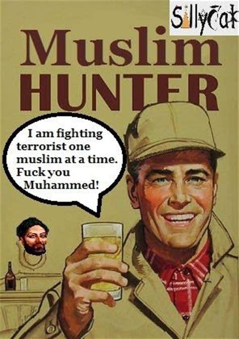 Muhammad Memes - 45 best prophet muhammad images on pinterest prophet