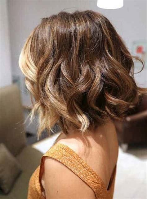 hairstyles for long hair 2017 summer hairstyles by unixcode best summer short haircuts 2017 for girls in pakistan