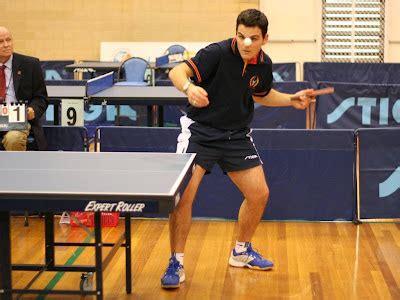 table tennis bug south australia state open table tennis